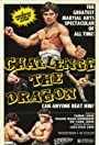Challenge the Dragon