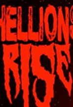 Hellions Rise