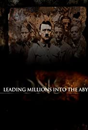 the dark charisma of adolf hitler episode 2