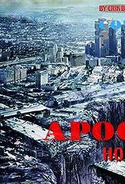 Apocalypse: Hope for Life () film en francais gratuit