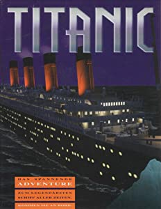Titanic: Adventure Out of Time in hindi download free in torrent