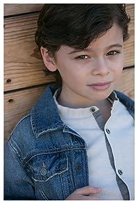 Primary photo for Raphael Alejandro