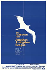 Primary photo for Jonathan Livingston Seagull