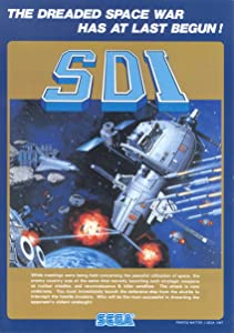 SDI: Strategic Defense Initiative full movie 720p download