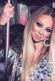Mariah Carey: A No No Poster