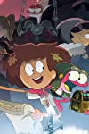 Disney Channel Renews 'Amphibia' For Season 3; Kermit The Frog, Jenifer Lewis, George Takei And More To Guest Star On Season 2