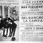 Del rancho a la capital (1927)