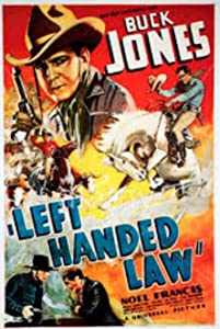 Left-Handed Law hd full movie download