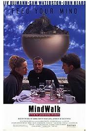 Download Mindwalk (1991) Movie