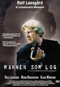 New movies 3gp download Mannen som log [720x594]
