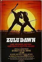 Zulu Dawn