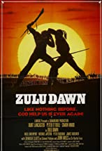 Primary image for Zulu Dawn