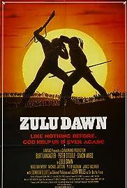 Zulu Dawn (1979) 1080p