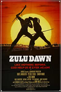 High speed downloads movies Zulu Dawn Netherlands [420p]