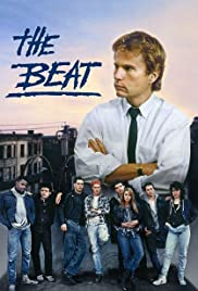 The Beat (1987) Poster - Movie Forum, Cast, Reviews