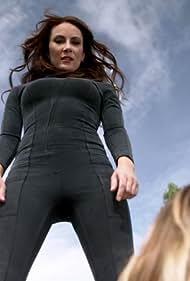 Laura Benanti in Supergirl (2015)