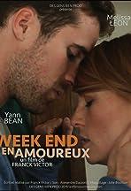 Week-End en Amoureux