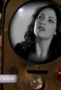 Primary photo for Warehouse 13: Saul Searching