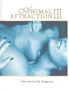 Latest english movies direct download Animal Attraction III [Mkv]