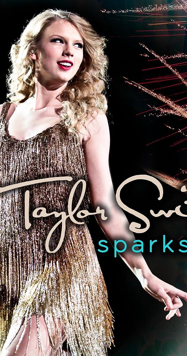 Taylor Swift Sparks Fly Video 2011 Imdb