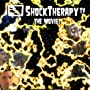 Shock Therapy TV (2011)
