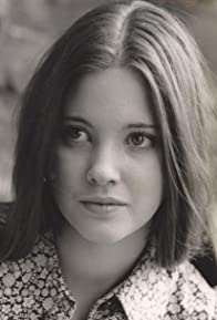 Primary photo for Lynne Frederick