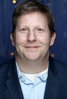 Robert Kolker Picture