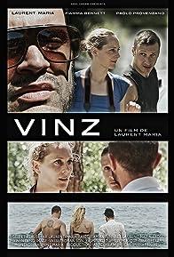 Primary photo for Vinz