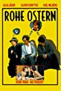 Rohe Ostern (1996) Poster