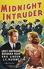 Midnight Intruder (1938) Poster