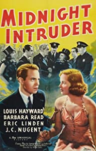 HD movie downloads free Midnight Intruder 2160p]