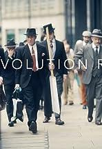 La révolution rétro
