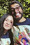 Kelly Marie Tran Boards Carlos López Estrada's Spoken-Word Poetry Pic 'Summertime' As EP
