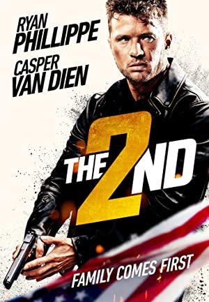 The 2nd (2020) Full Movie HD