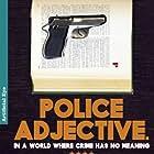 Politist, adjectiv (2009)