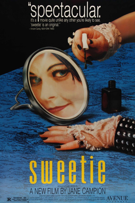 Sweetie (1989) - IMDb