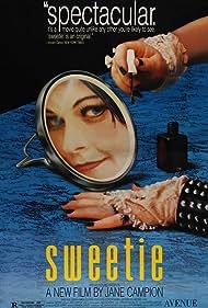 Sweetie (1989)