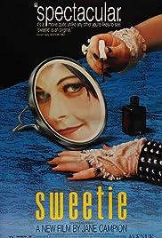 Sweetie (1989) 720p