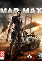 Primary image for Mad Max