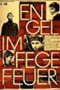 Engel im Fegefeuer (1964) Poster