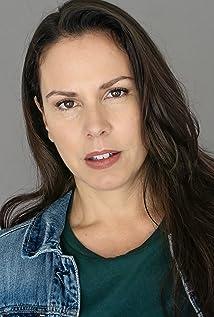 Vanessa Ore Picture
