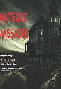 Primary photo for Matsqui Massacre