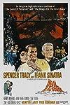 The Devil at 4 O'Clock (1960)