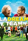 La Dream Team