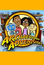 Primary image for Archaeology Adventures