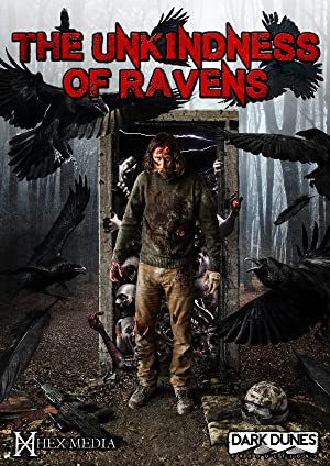 Permalink to Movie The Unkindness of Ravens (2016)