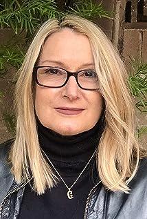 Gillian L. Hutshing Picture