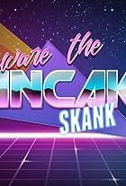 Pancake Skank