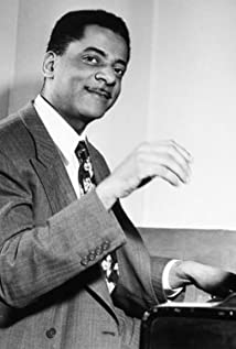 Teddy Wilson Picture
