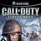 Call of Duty: Finest Hour (2004)